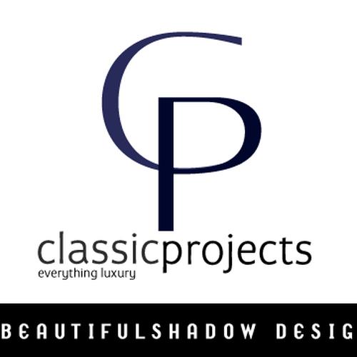Zweitplatziertes Design von abeautifulshadow