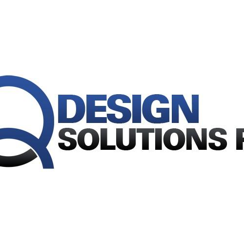 Runner-up design by doozign