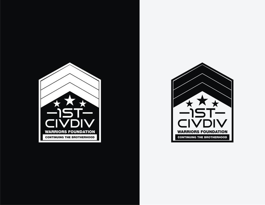 Winning design by hasno awalio™