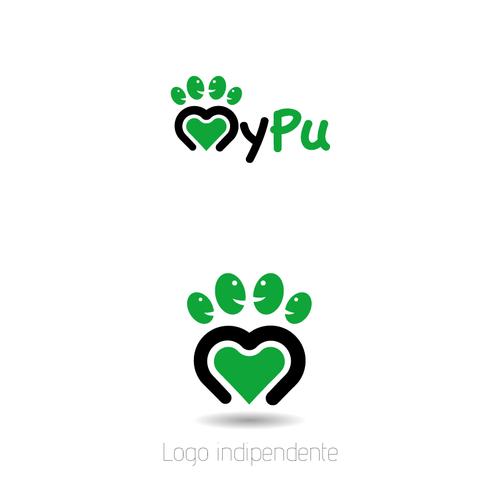 Design finalisti di AnyP_73