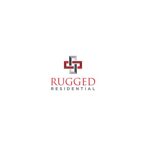 Design finalisti di ree_bond