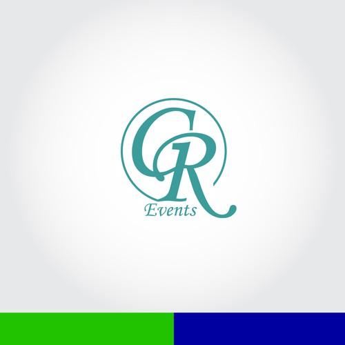 Runner-up design by EA89