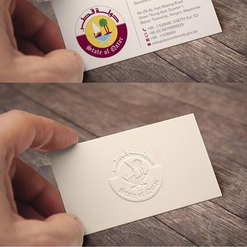 Design finalisti di Felix SH