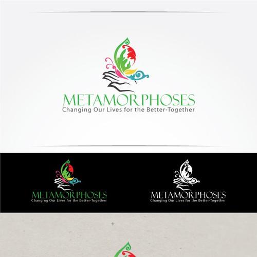Runner-up design by viyyan
