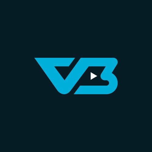 Runner-up design by veloz®