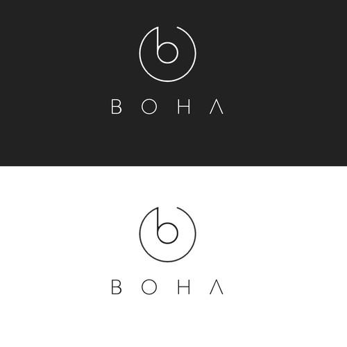 Design finalista por Zaviša