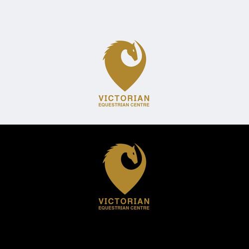 Diseño finalista de Voron