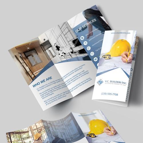 Diseño finalista de deebee.design69