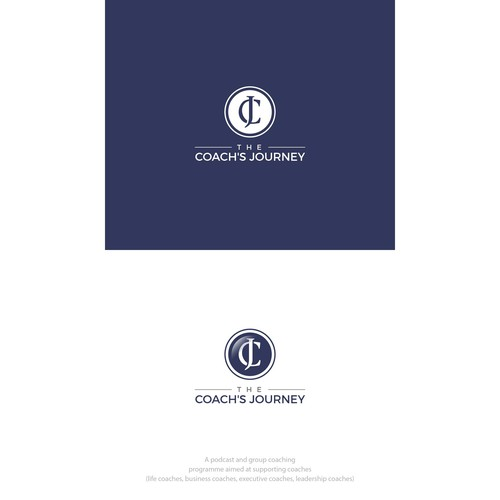 Diseño finalista de NuriCreative