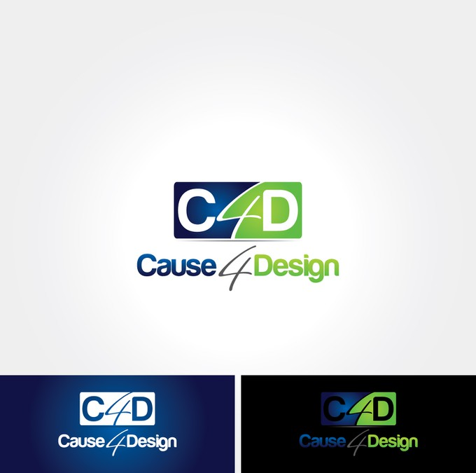 Winning design by Clear Concept™