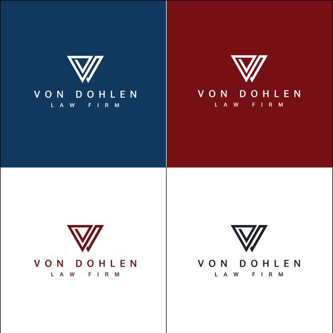 Winning design by JeanDesigns (Mohsen)