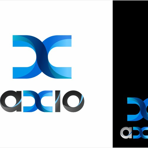Diseño finalista de Pac3