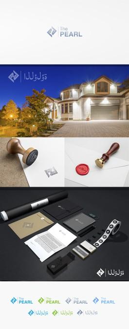 Diseño ganador de Leena Hole