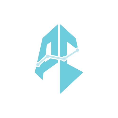 Design finalista por Adegun