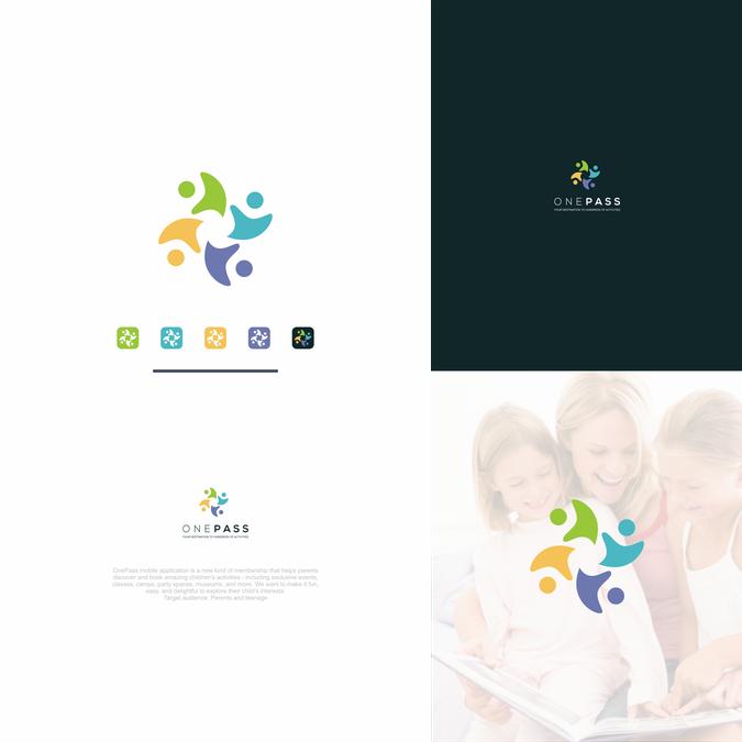Winning design by im_desgn