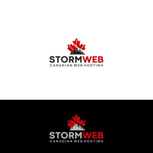Zweitplatziertes Design von webstageart