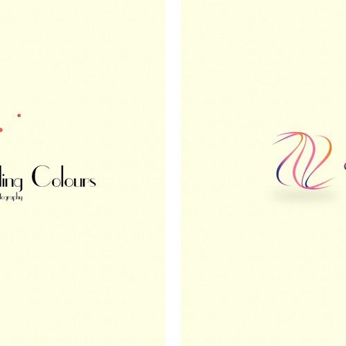 Runner-up design by SaeedSalimi