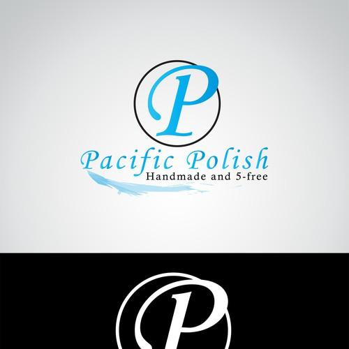 Design finalista por jihan_amirul