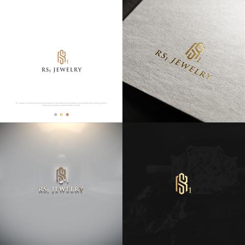 Runner-up design by ℟ 丨√ ⍲ Ł ™