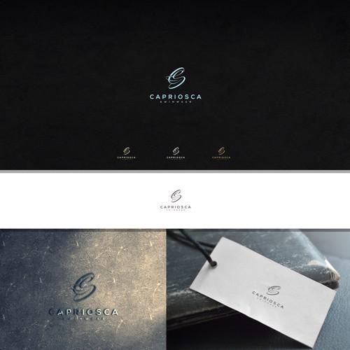 Meilleur design de Conceptoda