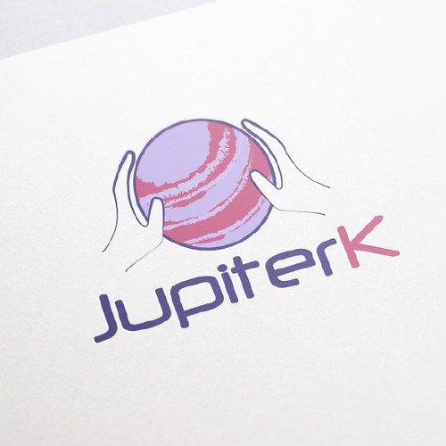 Runner-up design by Stanislav Sinkovich