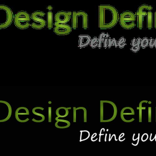 Diseño finalista de designgama