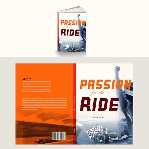 Runner-up design by MEEDO