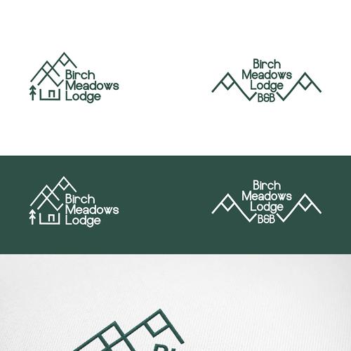 Runner-up design by Onschnko