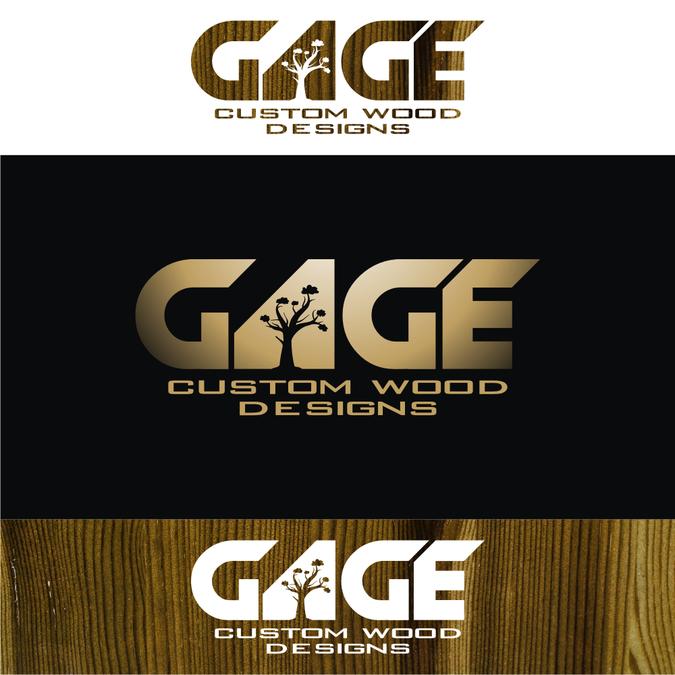 Winning design by rochad