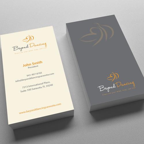 Diseño finalista de design_C