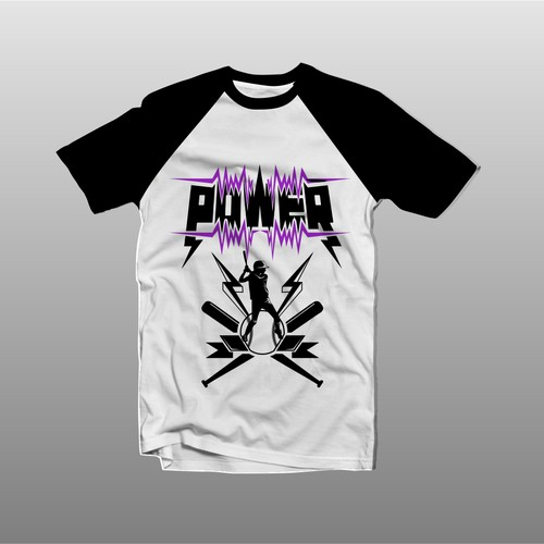Runner-up design by :: phenex ::