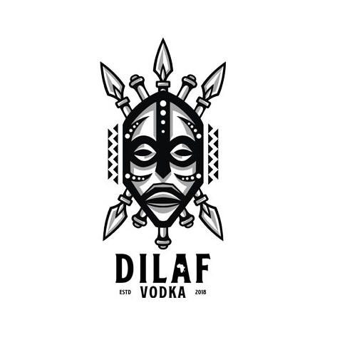 Design vencedor por otakidal