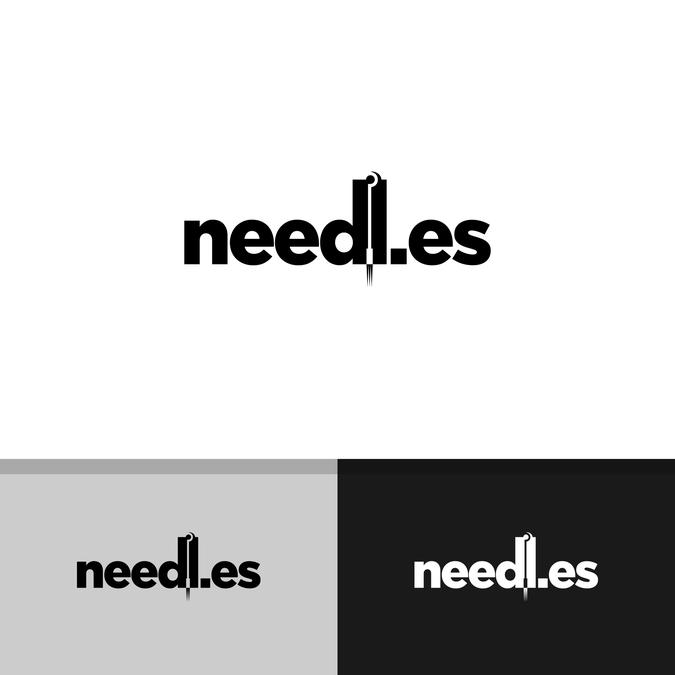 Winning design by Nozeda