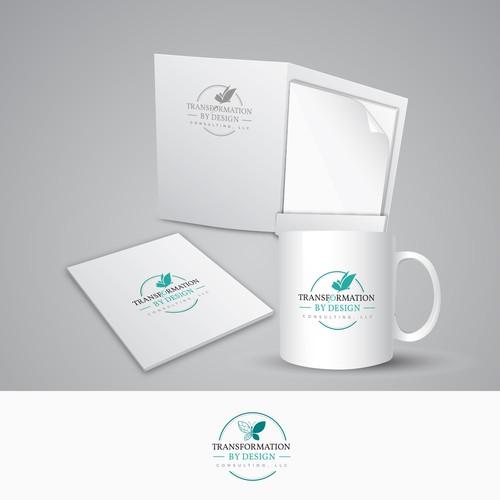 Design finalisti di Brynh®