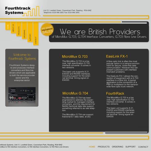 Design finalisti di creativosfrenkel