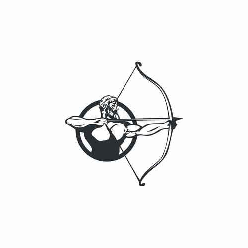 Design finalista por Slav1