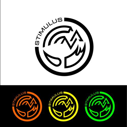 Diseño finalista de ArtisticMind™