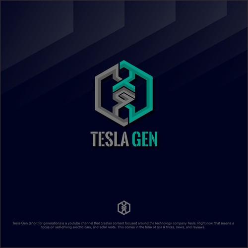Diseño finalista de tritium™