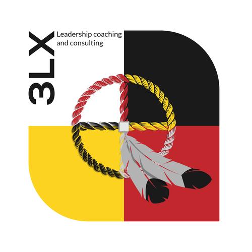 Diseño finalista de LambDesigns
