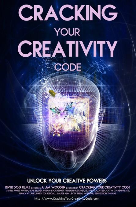 Gewinner-Design von creativesoul31