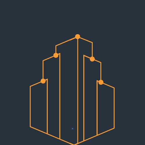 Diseño finalista de Maiick Relancer