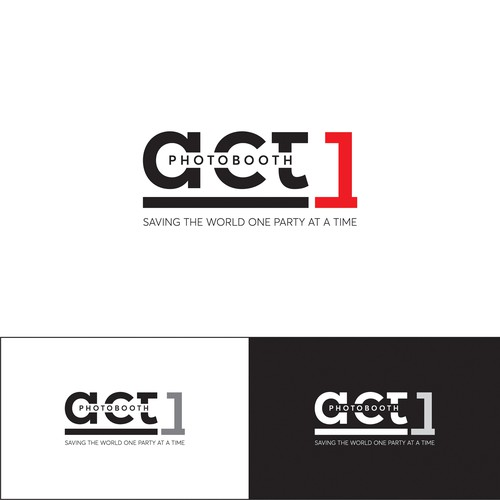 Design finalisti di OLEG_Keeper