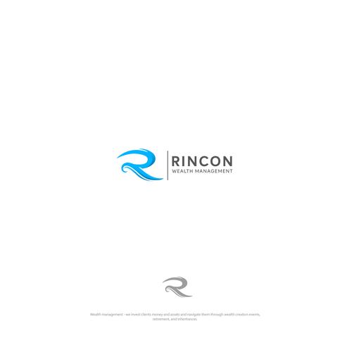 Runner-up design by Ide@rt