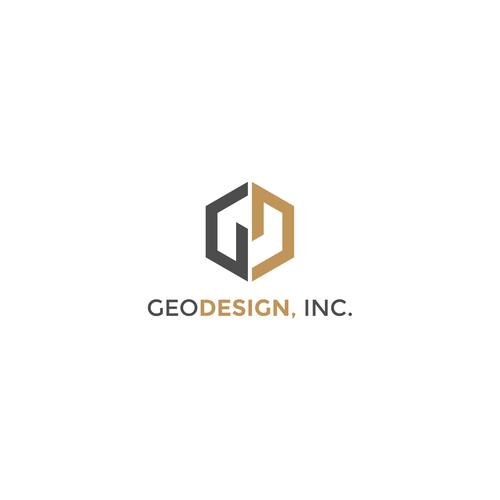 Zweitplatziertes Design von NEOralgin