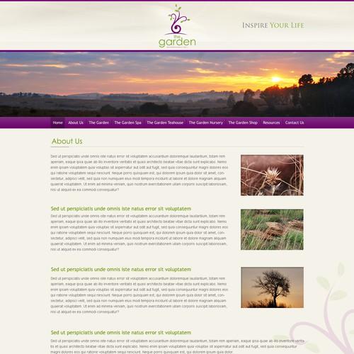 Design finalista por DesignArc