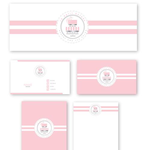 Runner-up design by Li_designs