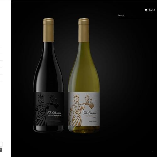 Design finalisti di Ekhoni