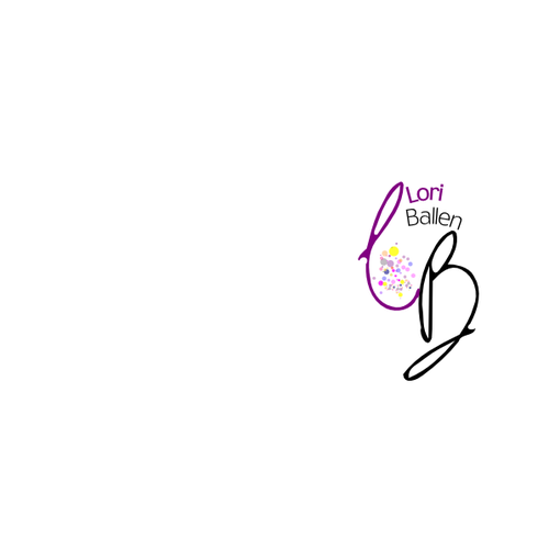Zweitplatziertes Design von ALAN_2012