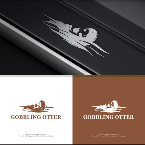 Design finalista por Anjellodgzn
