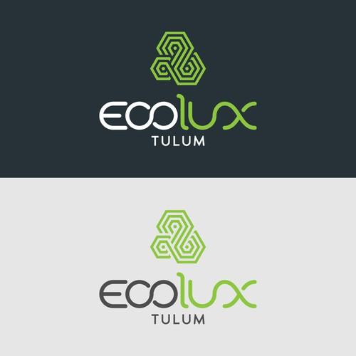 Zweitplatziertes Design von Fair and Square Design Co.